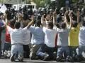 Корреспондент: Убойное место. После смерти Уго Чавеса Венесуэлу накрыла волна насилия