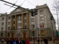 Латвия требует от Украины исключить ее из списка офшоров