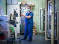 На Львовщине число жертв коронавируса превысило 50 человек