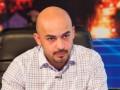 Найем может возглавить Национальную полицию Украины - СМИ