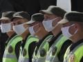 Эпидемия в армии: Коронавирусом заболели еще двое военных