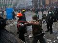В Украине освобождены все активисты Евромайдана – Штаб сопротивления