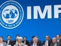 МВФ изучит закон об Антикоррупционном суде