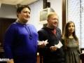 В Беларуси активистов оштрафовали за поддержку украинских моряков