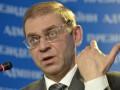 Порошенко вывел Пашинского из набсовета Укроборонпрома