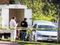 В Мексике убили главреда новостного портала