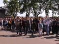 В Польше эвакуировали школу из-за распыления неизвестного вещества