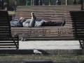 В Киеве во вторник презентуют план ослабления карантина