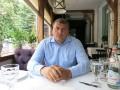 Левочкин вернул в Украину завхоза Януковича – СМИ