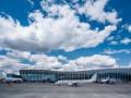 Украина взыскала первый штраф за полет над Крымом