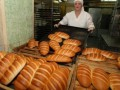 В Киеве назвали новые цены на хлеб и объяснили подорожание