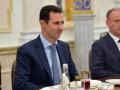 В Сирии это творится уже 5 лет: Асад прокомментировал теракты в Париже