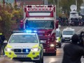 В Британии задержан пятый подозреваемый по делу о 39 трупах