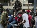 В ЦАР 50 человек погибли в боях за город Бриа