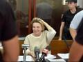 В прокуратуре Киева уверяют, что Богатыревой вернут 6 млн грн не по их вине