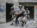 Итоги 26 ноября: Преступная Украина и отказ Британии