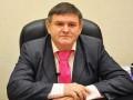 Суд восстановил Казакова в должности мэра Северодонецка