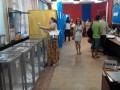 На довыборах в Чернигове зафиксировано более 20 мелких нарушений