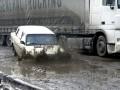 В Кабмине обещают отремонтировать 90% дорог до 2020 года