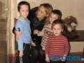 У фигурантки секс-скандала в Одесском горсовете забрали троих детей