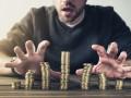НБУ отказывается от мелких монет: как будут округлять сдачу