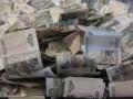 Россиянка инсценировала свою смерть, чтобы не выплачивать ипотеку