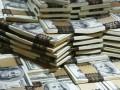 Украина до лета получит от ЕС более 1 млрд долларов