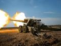 Пограничники задержали ветерана-артиллериста