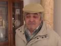 В Румынии суд признал живого человека мертвым