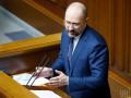 МВД проверит слухи о подпольной COVID-вакцинации в Украине, – Шмыгаль