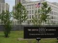 Посольство США связало Кремль с убийством Бабченко