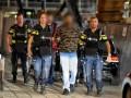 В Нидерландах эвакуировали вокзал из-за бомбы