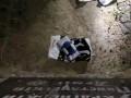 Пыталась взорвать памятник воинам УПА: в Харькове будут судить женщину
