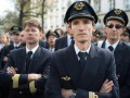 Пилоты Франции анонсировали недельную забастовку