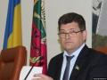 СБУ допросит мэра Запорожья по делу о госизмене и подкупе избирателей