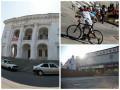 Киевляне собирают деньги на ремонт исторических зданий