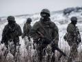 Боевики не пускают гражданских в приграничные к РФ населенные пункты