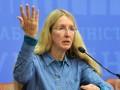 Комитет Верховной Рады рекомендует уволить Супрун
