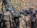 В НКР нашли армянских военных, которые пропали более двух месяцев назад