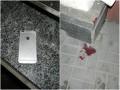 В Киеве подростки избили до беспамятства и ограбили человека