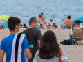 Умеренная жара и средние осадки: Укргидрометцентр дал прогноз на август