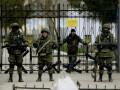 Сдать Крым без боя приказали Пашинский и Полторак - показания экс-министра обороны