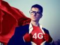 Киевстар уточнил, когда запустит 4G в Украине