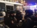 В РФ начались протесты в поддержку Навального: Людей задерживают