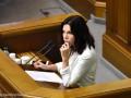 Сюмар рассказала, что в ГБР ее допрашивали с подачи Шуфрича