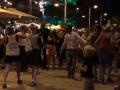 В Испании действия немецких туристок приняли за теракт