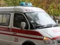 В Крыму школьники отравились жевательным табаком
