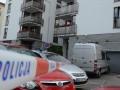 В Варшаве произошел взрыв в жилом доме, есть жертвы