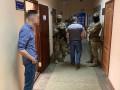 В Одессе двум копам грозит по 10 лет за