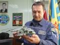 Крушение Ми-25 в Сирии: на борту находился лучший военный пилот РФ